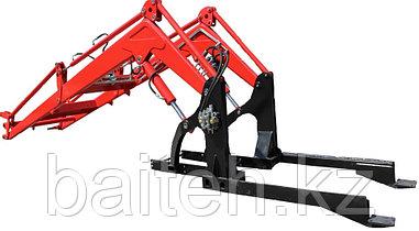 Погрузчик навесной фронтальный ZKT-920-4500
