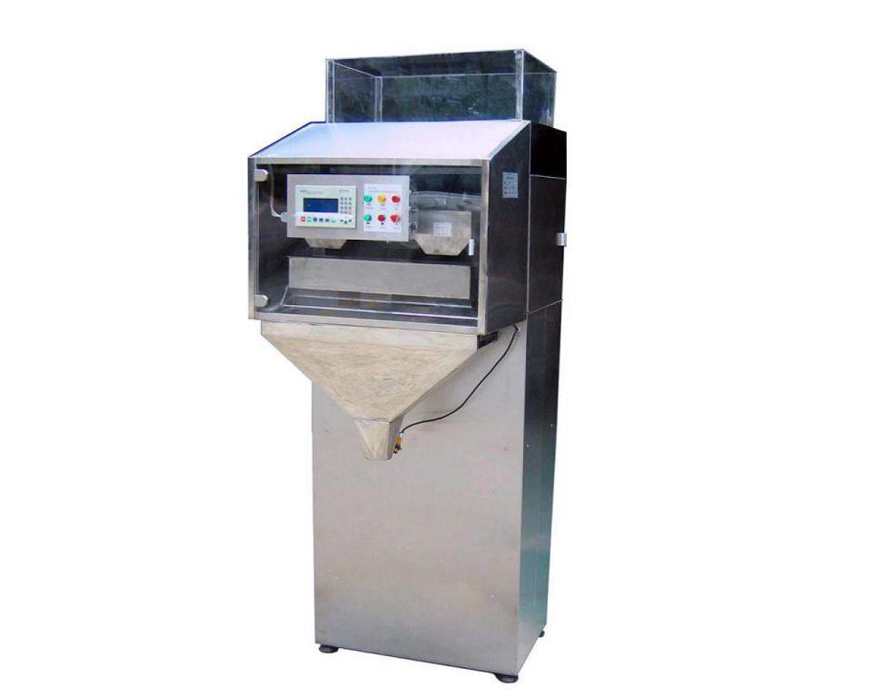 Электронный весовой дозатор HUALIAN EWM-2000