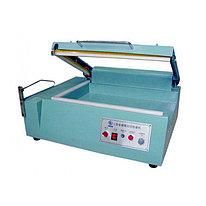 Аппарат для запайки и обрезки HUALIAN BSF-501 REVERSE
