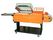 Аппарат для запайки и обрезки HUALIAN BSF-5540A
