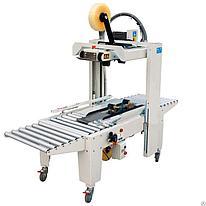 Пневматический заклейщик HUALIAN FXJ-5050Q