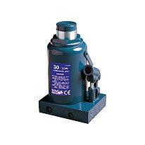 Домкрат гидравлический бутылочный Torin T95004 50 т