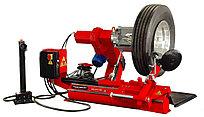 Шиномонтажный станок для колес грузовых автомобилей Torin TRE0568