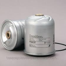 Фильтр масляный P550287