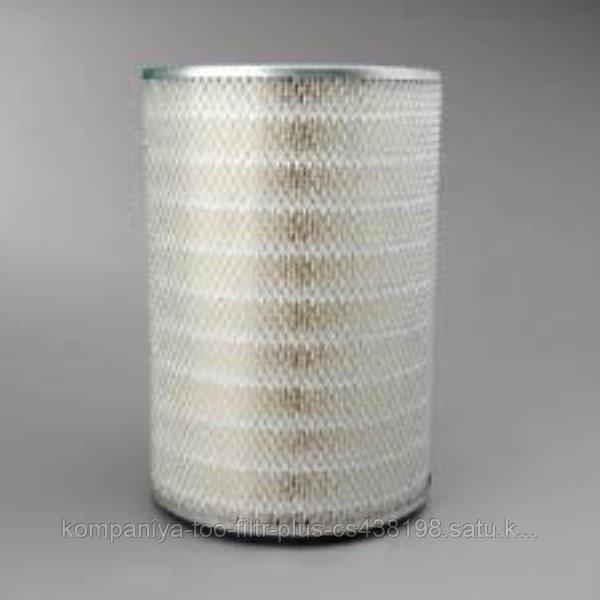 Фильтр воздушный P778336