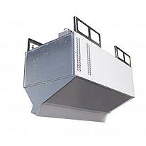 Тепловая завеса КЭВ-35П4150G
