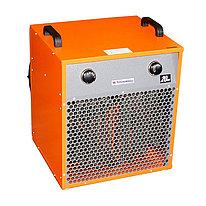Тепловентилятор КЭВ-50Т20Е
