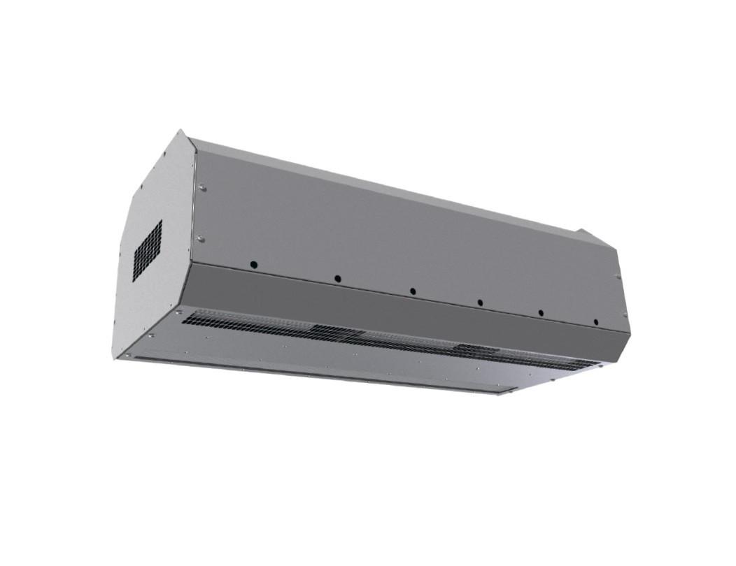 Тепловая завеса КЭВ-П7151А