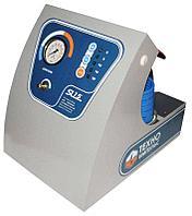 Установка для замены тормозной жидкости ТЕМП SL-052M