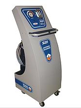 Установка для промывки и замены антифриза ТЕМП SL-033M