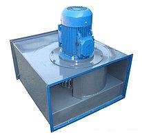 Вентилятор канальный КВП 80-50 (4,0)