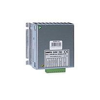 Зарядное устройство Datakom SMPS-123 (12В 3А)