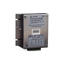 Зарядное устройство Datakom SMPS-1210-FLYBACK (12В, 10А)