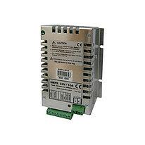 Зарядное устройство Datakom SMPS-1210 FORWARD (12В, 10A)