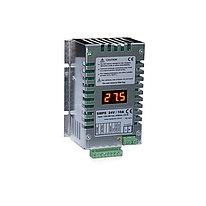 Зарядное устройство Datakom  SMPS-1210 Disp (12В, 10А с дисплеем)