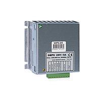 Зарядное устройство Datakom SMPS-245 (24В 5А)