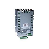 Зарядное устройство Datakom SMPS-2410 (24В 10А)