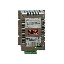 Зарядное устройство Datakom SMPS-2410 Disp (24В 10А с дисплеем)