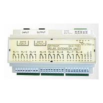 Блок расширения релейных выходов с кабелем Datakom DKG-705