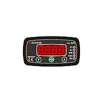 Цифровой щитовой мультиметр Datakom DM-0101 96x48 (1-фазный)