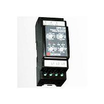 Реле контроля фаз Datakom DPR-03 L-L, UV/OV