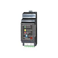 Блок мониторинга напряжения батареи Datakom DKG-184 48V