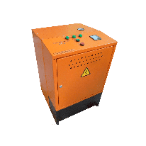 Парогенератор электродный ДЭНКАР ПАР-15