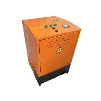 Парогенератор электродный ДЭНКАР ПАР-200 НЕРЖ