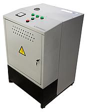 Парогенератор электродный регулируемый ДЭНКАР ПАР-200 НЕРЖ