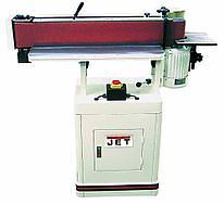 Станок шлифовальный JET EHVS-80 ( 400В)