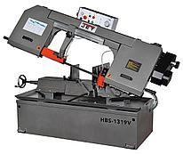 Ленточнопильный станок JET HBS-1319V