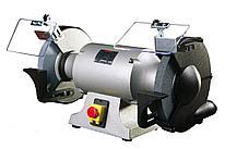 Промышленный заточный станок JET JBG-10A (230В)