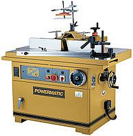 Фрезерный станок Powermatic JET TS29