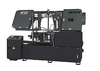 Автоматический ленточнопильный станок JET HBS-2224AF