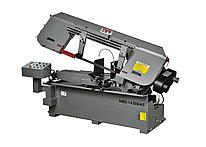 Полуавтоматический ленточнопильный станок JET MBS-1430DAS