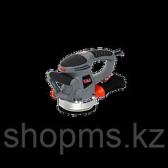 Круглошлифовальная машина КШМ-650 (ТЭМП)