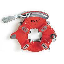 "Резьбонарезная головка для станка VOLL V-Matic A2 1/2""-2"""