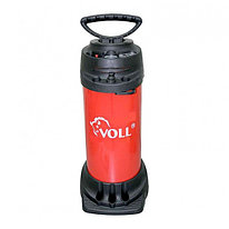 Ручной водяной насос 10 л VOLL