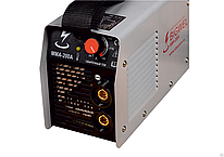 Сварочный аппарат Vektor ММА-200А (в блистере)