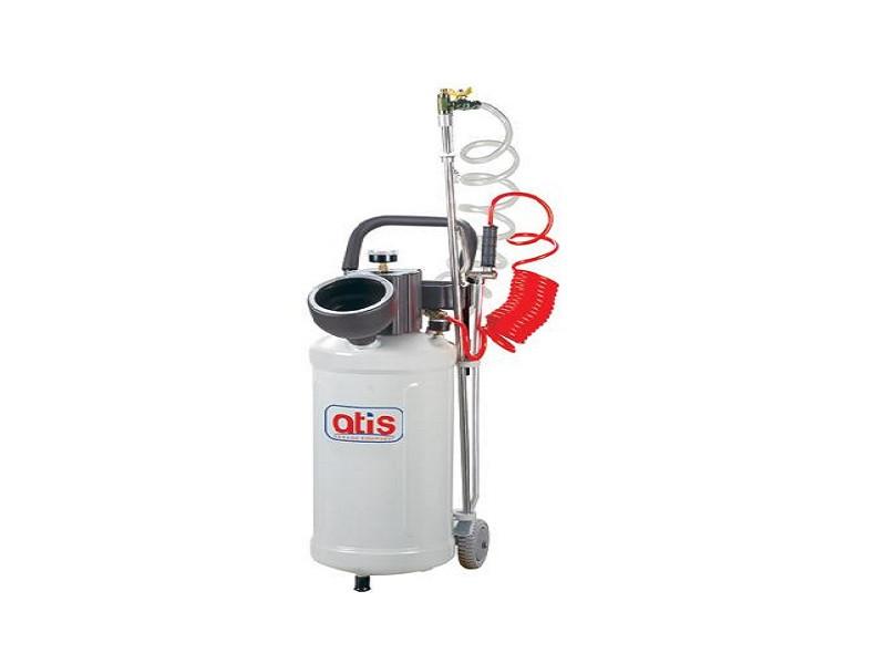 Распылитель химии для бесконтактной мойки ATIS HW 31026 A