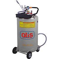 Установки для смены масла ATIS HC 2080 вакуумная