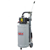 Установки для смены масла ATIS HC 3026 вакуумная через щупы