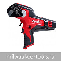 Milwaukee V  12 - Аккумуляторные инструменты M12 CC-21C