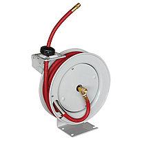 Автоматическая катушка ATIS L815153 со шлангом для воздуха