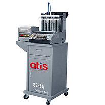 Устройство для чистки инжекторов ATIS SE-6A
