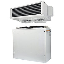 Сплит-система SM 232 SF