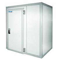 Камера холодильная POLAIR Standard КХН-8,81