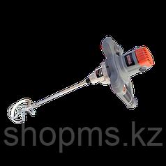 Дрель - миксер ДМ-1400  (Тэмп)