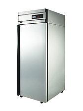 Шкаф холодильный CV107-G
