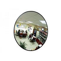 Зеркало для помещений - 400мм